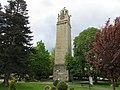 Clock Tower - panoramio (8).jpg
