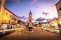 Clock Tower Jaffa 1.jpg