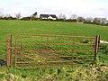 Cloghfin Townland - geograph.org.uk - 1200536.jpg