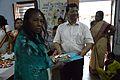 Clothing Distribution - Social Care Home - Nisana Foundation - Janasiksha Prochar Kendra - Baganda - Hooghly 2014-09-28 8433.JPG