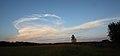 Clouds, 2014-07-08 - 02.jpg