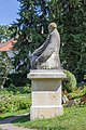 Cluj-Napoca Botanical Garden-9977.jpg