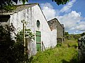 Clybane Dairy - geograph.org.uk - 490048.jpg