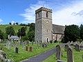 Clyro church - geograph.org.uk - 944140.jpg