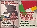 CnG 1932 Posters.jpg