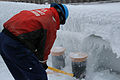 Coast Guard Cutter Bristol Bay icebreaking operations 140102-G-ZZ999-001.jpg