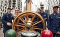 Coast Guard Cutter Eagle 2011 Summer Training Cruise 110613-G-EM820-164.jpg