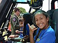 Coast Guard attends annual D.A.R.E. rally for Molokai elementary schools 160408-G-XD768-001.jpg