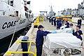 Coast Guard offloads seized drugs in San Diego 140108-G-HR856-002.jpg