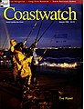 Coast watch (1979) (20473677039).jpg