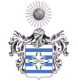 Coat-of-arms-carica.png