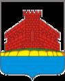 Coat of Arms of Zadonsk rayon (Lipetsk oblast).png