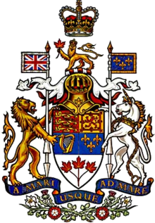 Coat of arms of Canada (1957–1994).png