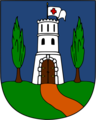 Coat of arms of Herceg Novi (Pre WW2).png