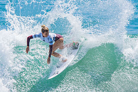 Image illustrative de l'article Coco Ho