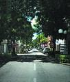 Cocoa Village 5.jpg