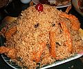 Coconut jumbo prawns.JPG