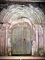 Cocumont Église de Gouts 5.jpg