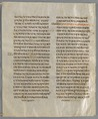 Codex Aureus (A 135) p072.tif