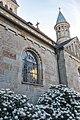 Coesfeld, Lette, St.-Johannes-Kirche -- 2015 -- 5752.jpg