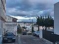 Coimbra (44381502382).jpg