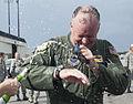 Col. Hansen's final flight at JB Charleston 121002-F-AV409-045.jpg