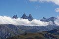Col de la Croix de Fer - 2014-08-27 - IMG 6045.jpg