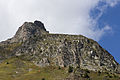Col du Glandon - 2014-08-27 - IMG 6027.jpg