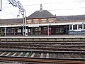 Colchester station.jpg