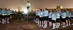 Cold, rain, mud, perfect running weather for senior enlisted Paratroopers DVIDS255934.jpg