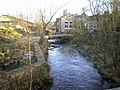 Colden Water - geograph.org.uk - 1131813.jpg