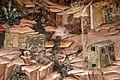 Collaboratore di antonio vite, stimmate di san francesco, 1390 ca. 09.jpg
