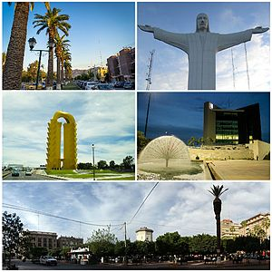 Collage de Torreón.jpg