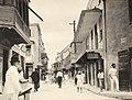 Collectie Nationaal Museum van Wereldculturen TM-60062133 Roebuckstreet, Bridgetown Barbados fotograaf niet bekend.jpg