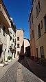 Collioure - Rue de la Prud'homie.jpg