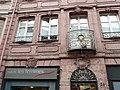 Colmar-Ancienne Hostellerie des Trois Rois.jpg