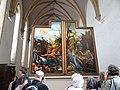 Colmar (9621813449).jpg