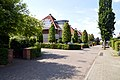 Colmarstraat Nijmegen-Oosterhout.jpg
