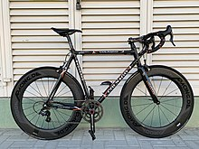 Colnago B-Stay ct1 kit decals//stickers//STICKERS