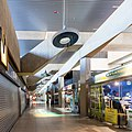 Cologne Bonn Airport - Terminal 1 - in times of COVID-19 pandemic-0412.jpg