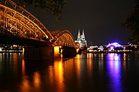 Cologne Central @ night.jpg
