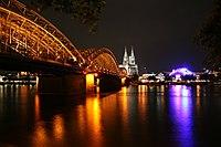 Cologne Central @ night.jpg