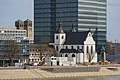 Cologne Germany Alt-St-Heribert-01.jpg