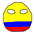 Colombiaball.PNG
