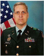 Colonel Scott S. Haraburda, Commander, 464th Chemical Brigade.jpg