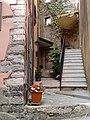 Colonnata - panoramio - Frans-Banja Mulder (1).jpg