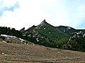 Colorado 2013 (8571011880).jpg