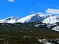 Colorado 2013 (8571784356).jpg