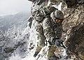 Colorado National Guard (25075641772).jpg
