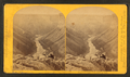 Colorado River, below the Paria, from Robert N. Dennis collection of stereoscopic views.png